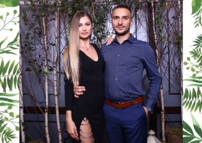 Cabina Foto Showtime - Magic Mirror - Nunta - Iulia & Florian - Stephany Ballroom Ramnicu Valcea - Event Factory (168)