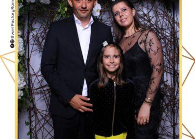 Cabina Foto Showtime - Magic Mirror - Nunta - Oana si Alex - Restaurant Posada Events Ramnicu Valcea - Event Factory (10)