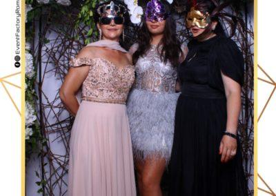 Cabina Foto Showtime - Magic Mirror - Nunta - Oana si Alex - Restaurant Posada Events Ramnicu Valcea - Event Factory (103)