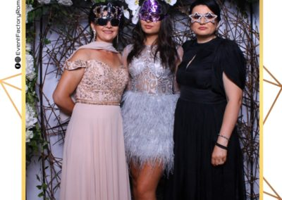 Cabina Foto Showtime - Magic Mirror - Nunta - Oana si Alex - Restaurant Posada Events Ramnicu Valcea - Event Factory (104)