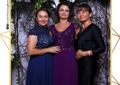 Cabina Foto Showtime - Magic Mirror - Nunta - Oana si Alex - Restaurant Posada Events Ramnicu Valcea - Event Factory (134)