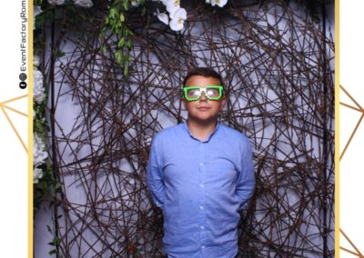 Cabina Foto Showtime - Magic Mirror - Nunta - Oana si Alex - Restaurant Posada Events Ramnicu Valcea - Event Factory (140)
