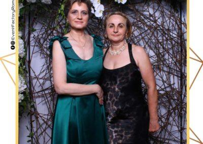 Cabina Foto Showtime - Magic Mirror - Nunta - Oana si Alex - Restaurant Posada Events Ramnicu Valcea - Event Factory (156)