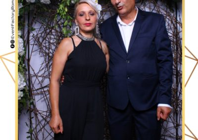 Cabina Foto Showtime - Magic Mirror - Nunta - Oana si Alex - Restaurant Posada Events Ramnicu Valcea - Event Factory (159)