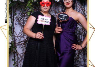 Cabina Foto Showtime - Magic Mirror - Nunta - Oana si Alex - Restaurant Posada Events Ramnicu Valcea - Event Factory (16)