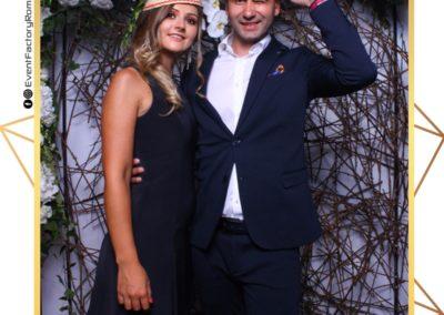 Cabina Foto Showtime - Magic Mirror - Nunta - Oana si Alex - Restaurant Posada Events Ramnicu Valcea - Event Factory (184)