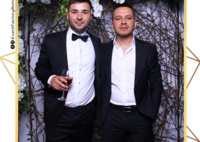 Cabina Foto Showtime - Magic Mirror - Nunta - Oana si Alex - Restaurant Posada Events Ramnicu Valcea - Event Factory (195)