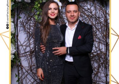 Cabina Foto Showtime - Magic Mirror - Nunta - Oana si Alex - Restaurant Posada Events Ramnicu Valcea - Event Factory (36)