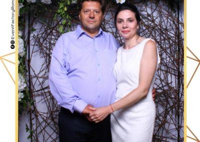 Cabina Foto Showtime - Magic Mirror - Nunta - Oana si Alex - Restaurant Posada Events Ramnicu Valcea - Event Factory (46)