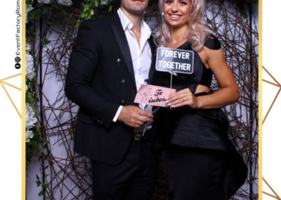 Cabina Foto Showtime - Magic Mirror - Nunta - Oana si Alex - Restaurant Posada Events Ramnicu Valcea - Event Factory (50)