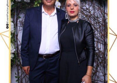 Cabina Foto Showtime - Magic Mirror - Nunta - Oana si Alex - Restaurant Posada Events Ramnicu Valcea - Event Factory (68)