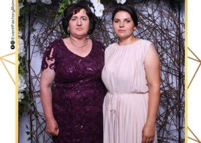 Cabina Foto Showtime - Magic Mirror - Nunta - Oana si Alex - Restaurant Posada Events Ramnicu Valcea - Event Factory (78)