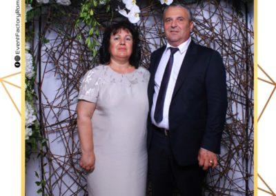 Cabina Foto Showtime - Magic Mirror - Nunta - Oana si Alex - Restaurant Posada Events Ramnicu Valcea - Event Factory (91)