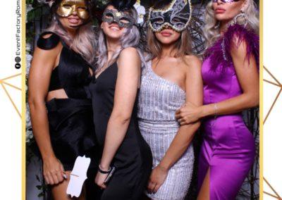 Cabina Foto Showtime - Magic Mirror - Nunta - Oana si Alex - Restaurant Posada Events Ramnicu Valcea - Event Factory (98)