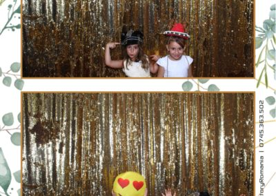 Cabina Foto Showtime - FUN BOX - Nunta - Olivia & Catalin - OK Ballroom Ramnicu Valcea - Event Factory (112)