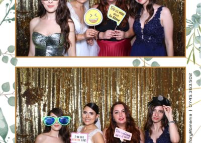 Cabina Foto Showtime - FUN BOX - Nunta - Olivia & Catalin - OK Ballroom Ramnicu Valcea - Event Factory (114)