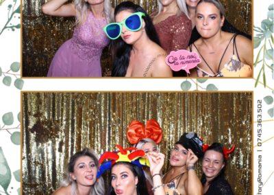 Cabina Foto Showtime - FUN BOX - Nunta - Olivia & Catalin - OK Ballroom Ramnicu Valcea - Event Factory (116)
