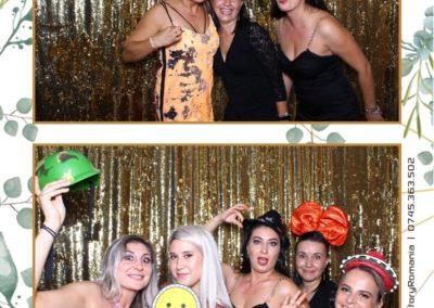 Cabina Foto Showtime - FUN BOX - Nunta - Olivia & Catalin - OK Ballroom Ramnicu Valcea - Event Factory (117)