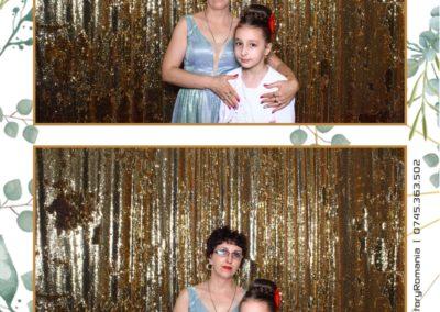 Cabina Foto Showtime - FUN BOX - Nunta - Olivia & Catalin - OK Ballroom Ramnicu Valcea - Event Factory (122)