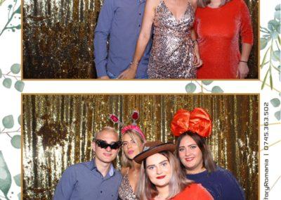 Cabina Foto Showtime - FUN BOX - Nunta - Olivia & Catalin - OK Ballroom Ramnicu Valcea - Event Factory (15)
