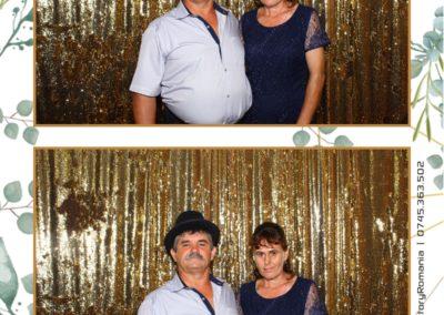 Cabina Foto Showtime - FUN BOX - Nunta - Olivia & Catalin - OK Ballroom Ramnicu Valcea - Event Factory (21)