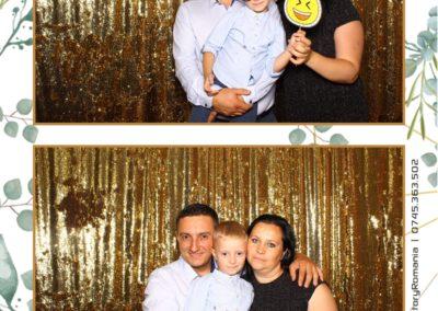 Cabina Foto Showtime - FUN BOX - Nunta - Olivia & Catalin - OK Ballroom Ramnicu Valcea - Event Factory (22)