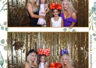 Cabina Foto Showtime - FUN BOX - Nunta - Olivia & Catalin - OK Ballroom Ramnicu Valcea - Event Factory (23)