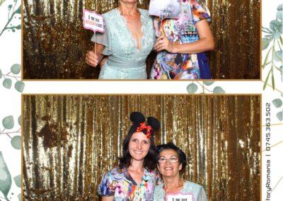 Cabina Foto Showtime - FUN BOX - Nunta - Olivia & Catalin - OK Ballroom Ramnicu Valcea - Event Factory (26)