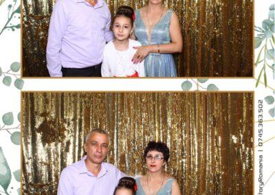 Cabina Foto Showtime - FUN BOX - Nunta - Olivia & Catalin - OK Ballroom Ramnicu Valcea - Event Factory (29)