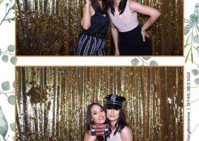 Cabina Foto Showtime - FUN BOX - Nunta - Olivia & Catalin - OK Ballroom Ramnicu Valcea - Event Factory (32)