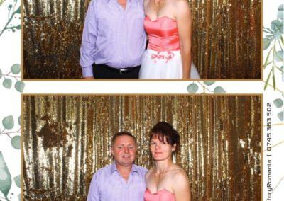 Cabina Foto Showtime - FUN BOX - Nunta - Olivia & Catalin - OK Ballroom Ramnicu Valcea - Event Factory (33)