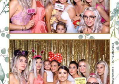 Cabina Foto Showtime - FUN BOX - Nunta - Olivia & Catalin - OK Ballroom Ramnicu Valcea - Event Factory (38)