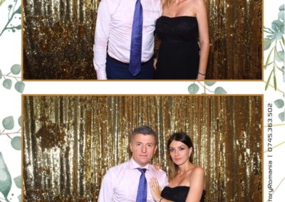 Cabina Foto Showtime - FUN BOX - Nunta - Olivia & Catalin - OK Ballroom Ramnicu Valcea - Event Factory (59)