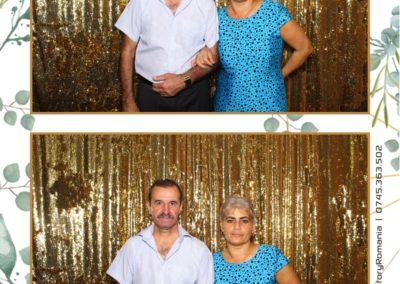 Cabina Foto Showtime - FUN BOX - Nunta - Olivia & Catalin - OK Ballroom Ramnicu Valcea - Event Factory (60)