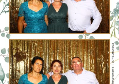Cabina Foto Showtime - FUN BOX - Nunta - Olivia & Catalin - OK Ballroom Ramnicu Valcea - Event Factory (61)
