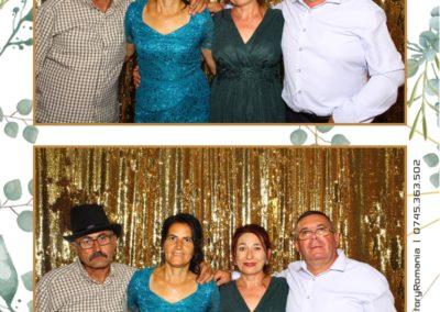 Cabina Foto Showtime - FUN BOX - Nunta - Olivia & Catalin - OK Ballroom Ramnicu Valcea - Event Factory (62)