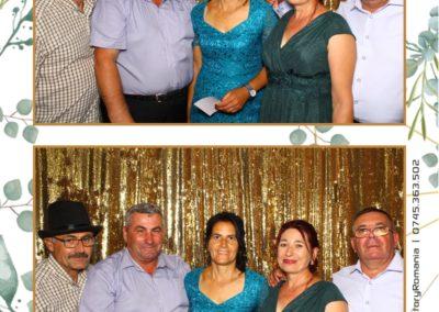 Cabina Foto Showtime - FUN BOX - Nunta - Olivia & Catalin - OK Ballroom Ramnicu Valcea - Event Factory (63)