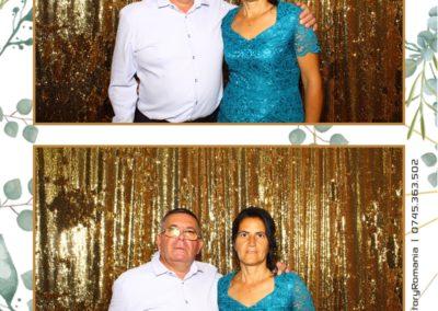 Cabina Foto Showtime - FUN BOX - Nunta - Olivia & Catalin - OK Ballroom Ramnicu Valcea - Event Factory (64)