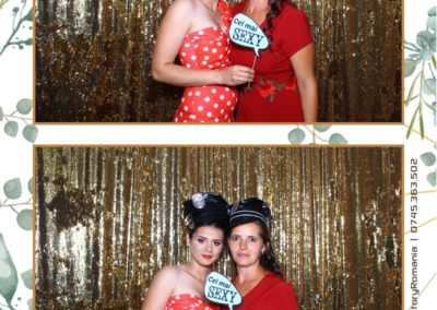Cabina Foto Showtime - FUN BOX - Nunta - Olivia & Catalin - OK Ballroom Ramnicu Valcea - Event Factory (68)