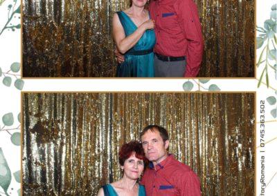 Cabina Foto Showtime - FUN BOX - Nunta - Olivia & Catalin - OK Ballroom Ramnicu Valcea - Event Factory (74)