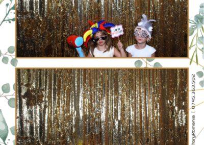 Cabina Foto Showtime - FUN BOX - Nunta - Olivia & Catalin - OK Ballroom Ramnicu Valcea - Event Factory (76)