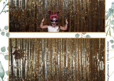 Cabina Foto Showtime - FUN BOX - Nunta - Olivia & Catalin - OK Ballroom Ramnicu Valcea - Event Factory (77)