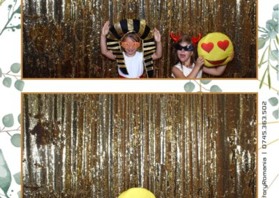Cabina Foto Showtime - FUN BOX - Nunta - Olivia & Catalin - OK Ballroom Ramnicu Valcea - Event Factory (81)