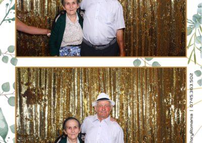 Cabina Foto Showtime - FUN BOX - Nunta - Olivia & Catalin - OK Ballroom Ramnicu Valcea - Event Factory (82)