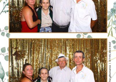 Cabina Foto Showtime - FUN BOX - Nunta - Olivia & Catalin - OK Ballroom Ramnicu Valcea - Event Factory (83)