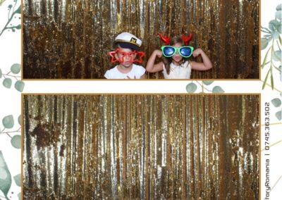 Cabina Foto Showtime - FUN BOX - Nunta - Olivia & Catalin - OK Ballroom Ramnicu Valcea - Event Factory (84)