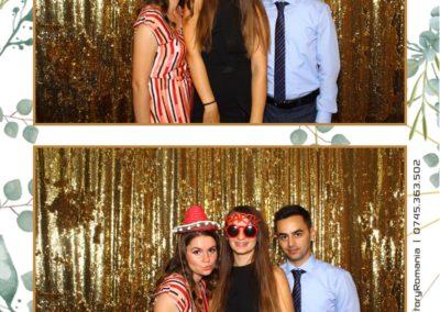 Cabina Foto Showtime - FUN BOX - Nunta - Olivia & Catalin - OK Ballroom Ramnicu Valcea - Event Factory (92)