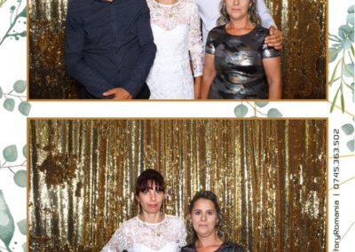 Cabina Foto Showtime - FUN BOX - Nunta - Olivia & Catalin - OK Ballroom Ramnicu Valcea - Event Factory (93)