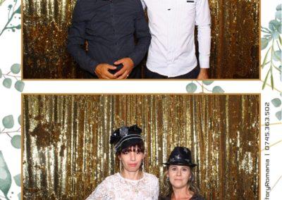 Cabina Foto Showtime - FUN BOX - Nunta - Olivia & Catalin - OK Ballroom Ramnicu Valcea - Event Factory (95)