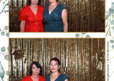 Cabina Foto Showtime - FUN BOX - Nunta - Olivia & Catalin - OK Ballroom Ramnicu Valcea - Event Factory (97)
